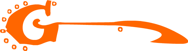 gecom_logo_foot
